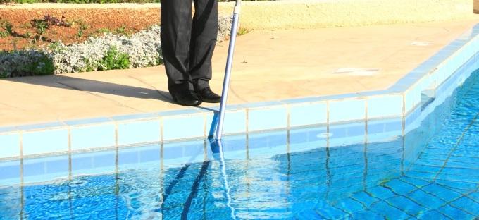 Tropix Pools